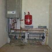 gasinstallatie-14