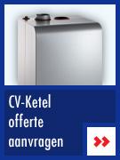 offerte-cv