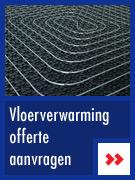 offerte-vloerverwarming